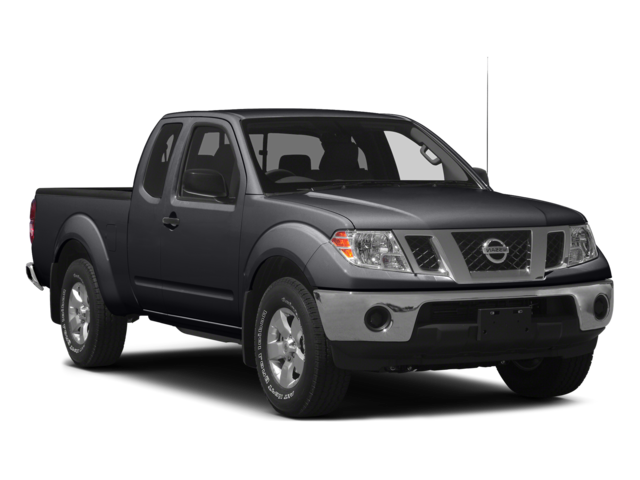 new 2015 nissan frontier sv extended cab pickup in. Black Bedroom Furniture Sets. Home Design Ideas