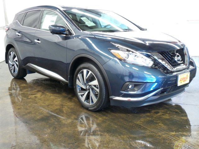 new 2016 nissan murano platinum sport utility in bremerton 6 7982 advantage nissan. Black Bedroom Furniture Sets. Home Design Ideas