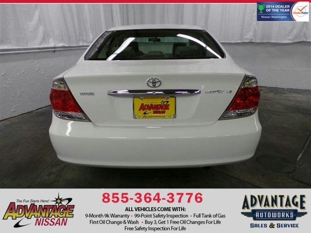 Used Car Dealer In Bremerton Used Pre Owned Subaru Html
